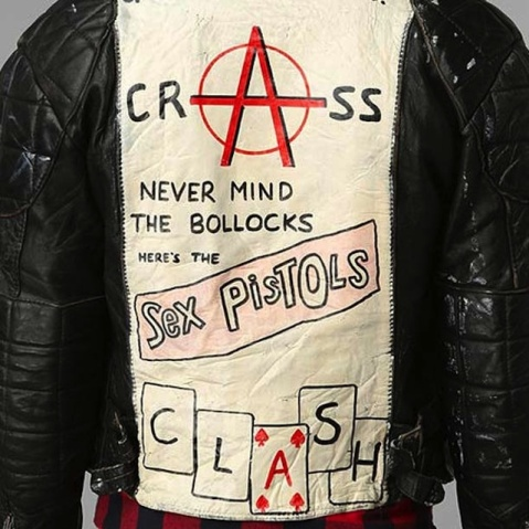 crass-jacket-urban-outfitters